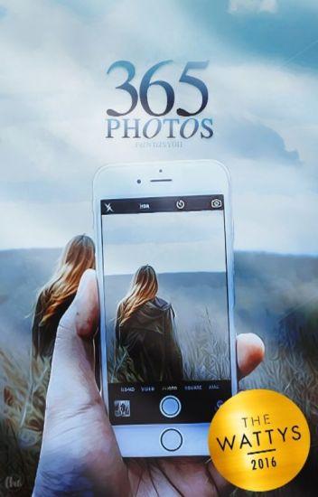 365 photos | CZ