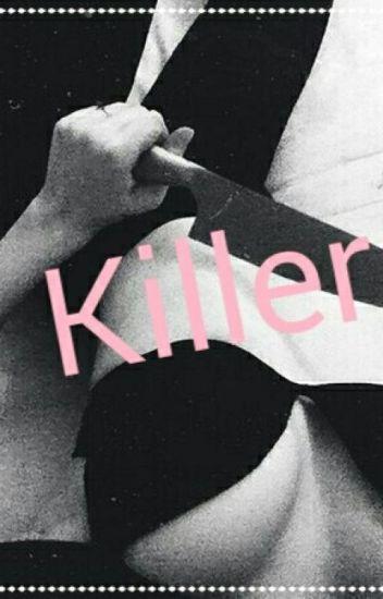 Киллер / Killer
