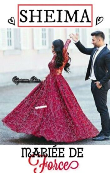 Mariée de Force
