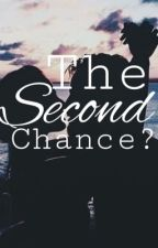 The Second Chance? (Roman Bürki FF)  by Borussin1505