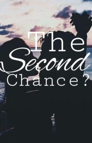 The Second Chance? (Roman Bürki FF)