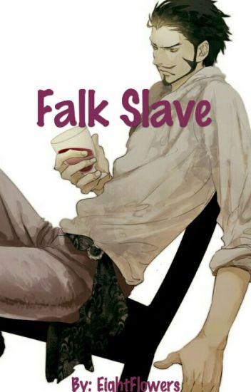 Falk Slave (One Piece FF)