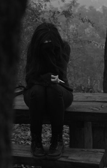 I m fine Depression quotes and poems TeaPerson Wattpad