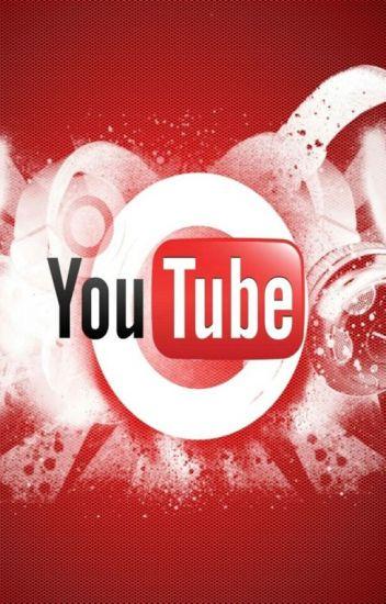 Youtuber Zitate✏