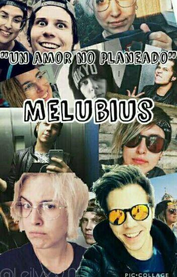 ||•Un amor no planeado•||©(Melubius)