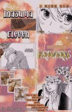 ||Inazuma Eleven|| Fireworks by inazuma_fireworks