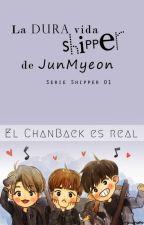 La dura vida shipper de JunMyeon {EXO/ChanBaek} by Emiita13