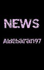 News by Aldebaran97