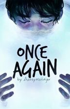 Once Again || Seulmin by Asosyalstajer