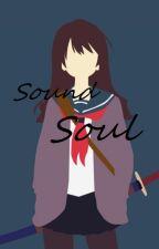 Sound Soul [Soul Eater Fanfic] by Balice66