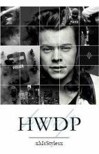 HWDP//Styles [ZAWIESZONE] by xMsStylesx