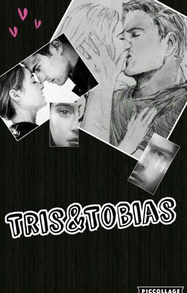 Tris&Tobias