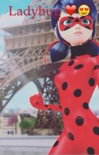 Miraculous FF❤ by chillig123467