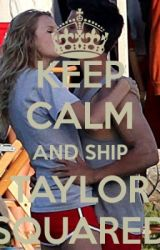I love you to the moon and back(a Taylor Squared fanfic) by agnestaylor13