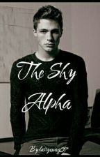 The Shy Alpha [unedited] by larryswag07
