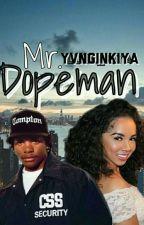 ||Mr.Dopeman.|| EazyE by yvnginkiya