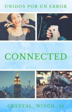 Connected by elementa_dominum_54