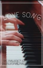 Love Song~Phan by phanfic7