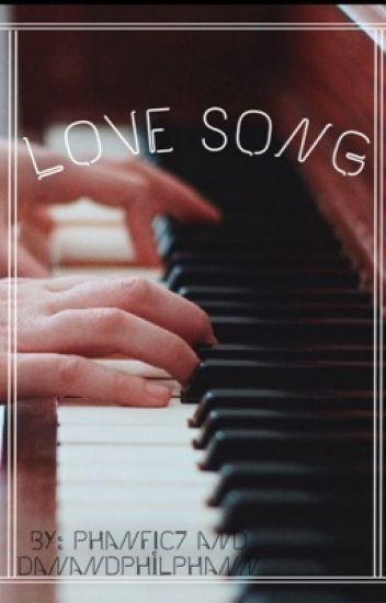 Love Song~Phan