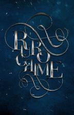 RUROGRIME Tasarım 2016 by RUROGRIME