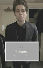 Polonez / lrh by jul_ja