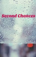 Second Chances by Macca40