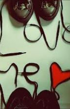 University love story by mfpurple