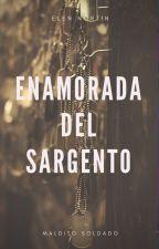 ENAMORADA DEL SARGENTO  by ABO-BN