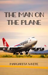The Man On The Plane by margarita_white_