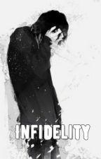 INFIDELITY by ALOIS-TRCY