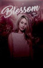Blossom {HS} by princesdimb