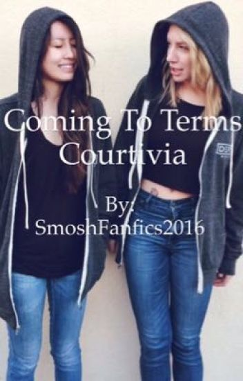 Coming to Terms: Courtivia!