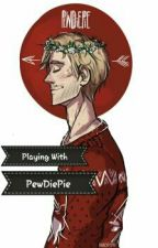 Playing With PewDiePie by Migash3