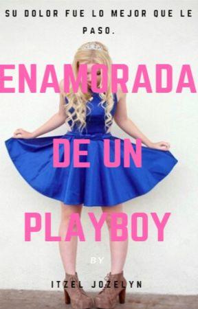 Enamorada De Un Playboy 9 Un Gran Juego De Jenga Wattpad