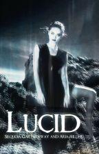 Lucid | Wattys16 | by StormyTheZebra