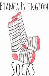 Socks by _BiancaIslington_