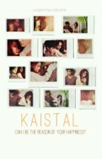 Dearest Kaistal by itskaistal