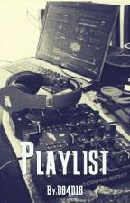 Playlist by Birli_D