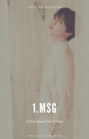B1: 6/11 My S. God || p.jm ✔️ by LadyKimTae