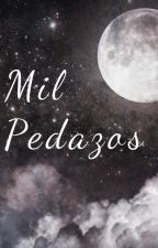 Mil Pedazos [trad/taohun] by ixxback