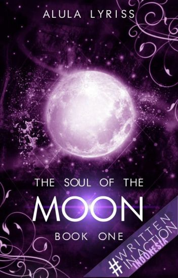 The Soul of the Moon