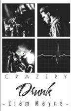 Drunk by Crazery