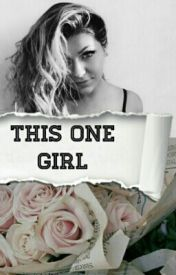 This One Girl × Klay Thompson by xEternalSunshinex