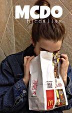 Mcdo/A.C✔️ by blcdallas