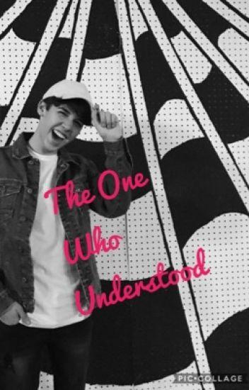The One Who Understood. (Mario Selman)