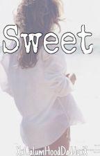 Sweet c.h by cast-awaycalum
