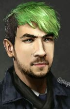 Come Back To Me {Jacksepticeye X (Fem) Reader [Book 2]} by __Blue_Jay__