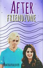 After Friendzone.|Raura| by -LudmilaM