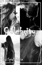 Celebrity. · {Nithy} by SmallLarrie