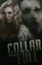Collar Full § Jake Fitzgerald by whoeres